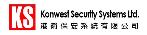konwest.com.hk